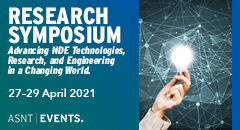 Research Symposium 2021